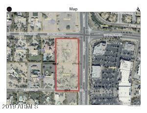 8818 N SCOTTSDALE Road, -, Paradise Valley, AZ 85253