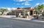 2875 N 157TH Avenue, Goodyear, AZ 85395