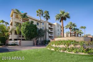 4200 N MILLER Road, 403, Scottsdale, AZ 85251