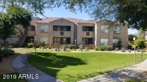 29606 N TATUM Boulevard, 180, Cave Creek, AZ 85331
