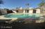 16819 N 65TH Place, Scottsdale, AZ 85254