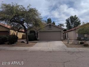 21815 N 48TH Place, Phoenix, AZ 85054