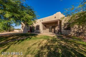 30807 N 251ST Avenue, Wittmann, AZ 85361