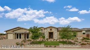 3648 E Fargo Street, Mesa, AZ 85205