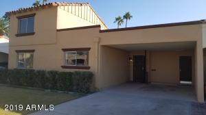 7657 E THORNWOOD Drive, Scottsdale, AZ 85251