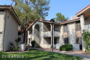Property for sale at 10610 S 48th Street Unit: 2012, Phoenix,  Arizona 85044