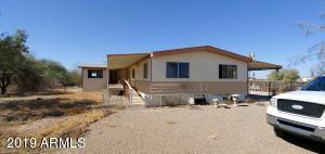 4948 N LAKE SHORE Drive, Casa Grande, AZ 85194