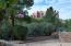 140 Rolling Drive, Sedona, AZ 86336