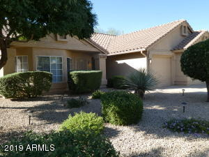 28822 N 45TH Place, Cave Creek, AZ 85331