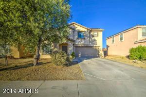 934 E DEE Street, Avondale, AZ 85323