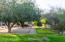 6226 N 51ST Place, Paradise Valley, AZ 85253
