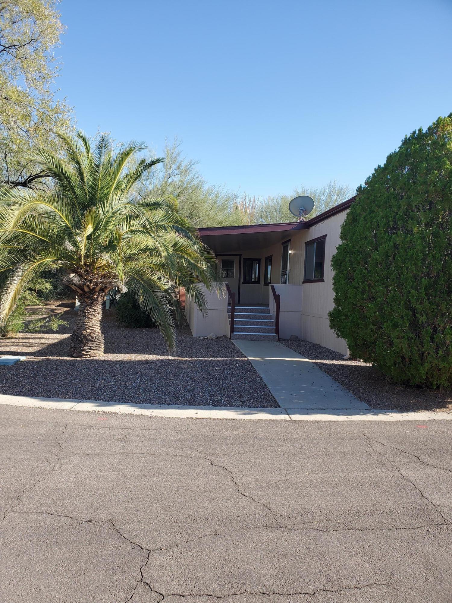 Photo of 2501 W Wickenburg Way #87, Wickenburg, AZ 85390