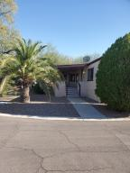 2501 W Wickenburg Way, 87, Wickenburg, AZ 85390