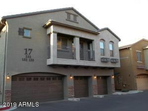 17365 N CAVE CREEK Road, 232, Phoenix, AZ 85032