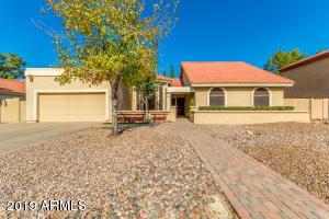 4146 W ORCHID Lane, Chandler, AZ 85226