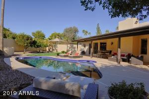 5043 E FRIESS Drive, Scottsdale, AZ 85254
