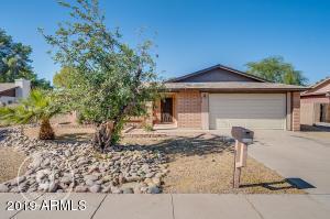 4840 S BECK Avenue, Tempe, AZ 85282