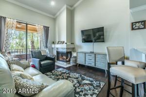 9708 E VIA LINDA Street, 2350, Scottsdale, AZ 85258