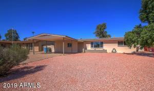 3618 W PEORIA Avenue, Phoenix, AZ 85029