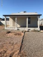 2312 N MITCHELL Street, Phoenix, AZ 85006