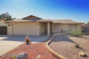 9645 W ECHO Lane, Peoria, AZ 85345