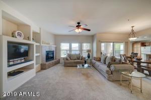 16800 E EL LAGO Boulevard, 2086, Fountain Hills, AZ 85268