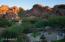 5660 N Camelback Canyon Drive, Phoenix, AZ 85018