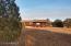 918 W WALNUT CREEK Road, Young, AZ 85554