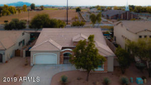 901 E FRANCES Lane, Gilbert, AZ 85295