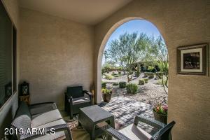 4743 W CHERRY OAKS Drive, Eloy, AZ 85131