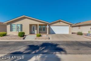 3301 S GOLDFIELD Road, 4070, Apache Junction, AZ 85119
