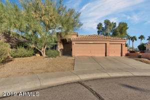 Property for sale at 15427 S 16th Avenue, Phoenix,  Arizona 85045