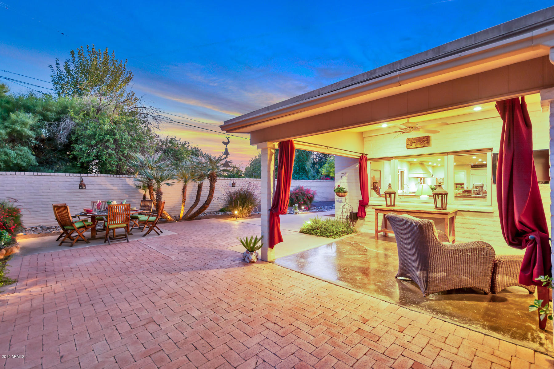 Photo of 33 E SAN MIGUEL Avenue, Phoenix, AZ 85012