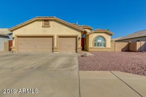 11460 E DARTMOUTH Street, Mesa, AZ 85207
