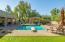 11082 E CAROL Avenue, Scottsdale, AZ 85259