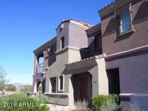 3935 E ROUGH RIDER Road, 1074, Phoenix, AZ 85050