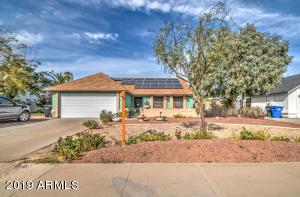 1732 E PARADISE Lane, Phoenix, AZ 85022
