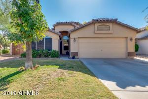 1823 E ERIE Street, Gilbert, AZ 85295