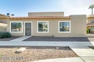 1267 N GRANITE REEF Road, Scottsdale, AZ 85257
