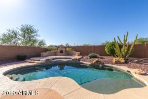 41904 N OAKLAND Court, Anthem, AZ 85086