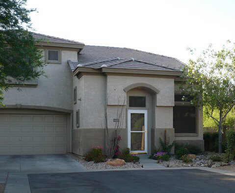 Photo of 14288 W LEXINGTON Avenue, Goodyear, AZ 85395