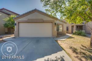 11113 E ABILENE Avenue, Mesa, AZ 85208