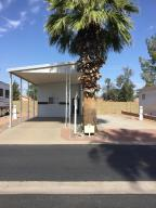 111 S GREENFIELD Road, 11