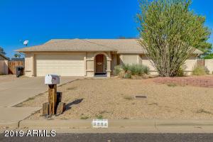 6554 E JASMINE Street, Mesa, AZ 85205
