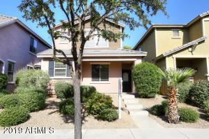 4380 E RENEE Drive, Phoenix, AZ 85050