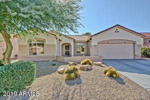 15401 W DOMINGO Lane, Sun City West, AZ 85375