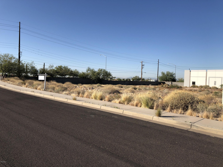 Photo of 3616 N 55TH Place, Mesa, AZ 85215