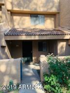 10828 N BILTMORE Drive, 152, Phoenix, AZ 85029
