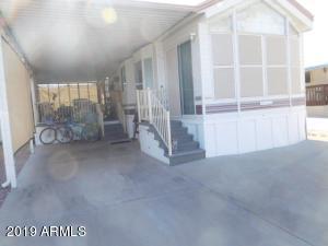 17200 W BELL Road, 97, Surprise, AZ 85374