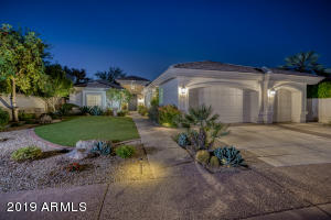 10040 N 78TH Place, Scottsdale, AZ 85258